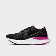 Womens Nike Renew Run Running Shoes