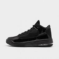 Jordan Max Aura 2 Basketball Shoes