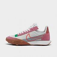 Womens Nike Waffle Racer 2X Casual Shoes