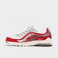Mens Nike Air Max VG-R Casual Shoes