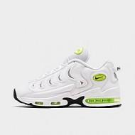 Mens Nike Air Metal Max Casual Shoes