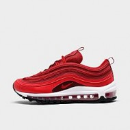 Womens Nike Air Max 97 Casual Shoes