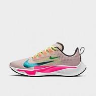 Womens Nike Air Zoom Pegasus 37 Premium Runnng Shoes