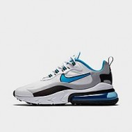 Mens Nike Air Max 270 React Casual Shoes