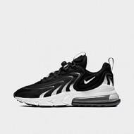 Mens Nike Air Max 270 React ENG Casual Shoes