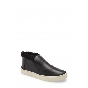 Paxton Sneaker Boot