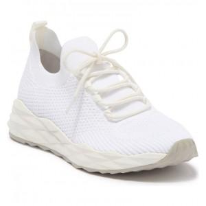 Skate Sock Sneaker