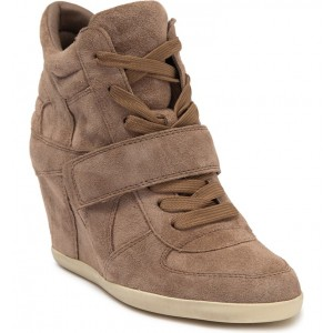 Bowie Sneaker