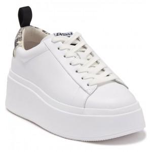 Moon Platform Sneaker