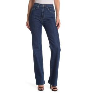 Duprey Bootcut Jean