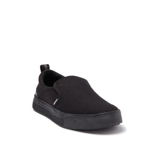 TRVL Slip-On Sneaker
