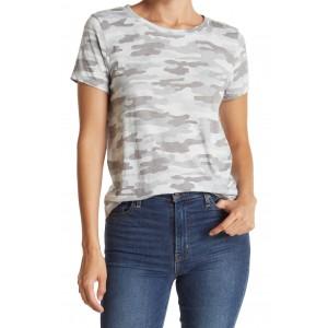 Dungarees Camo T-Shirt