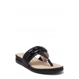 Savoria Thong Toe Sandal