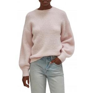 Marsielle Silk Sweater