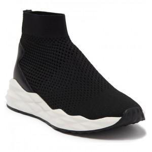 Sound Knit Sock Sneaker