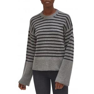 Chantine Stripe Sweater