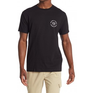 Fender Highway Short Sleeve T-Shirt