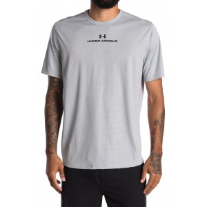 Logo Branded Coolswitch T-Shirt