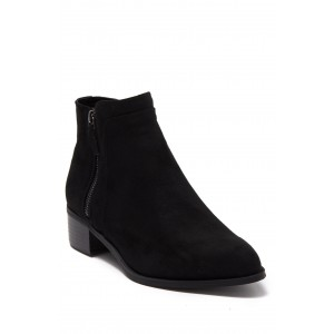 Lavina Ankle Boot