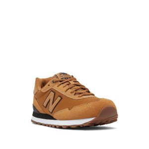 515 Classic Athletic Sneaker