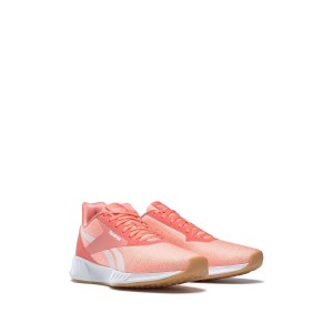 Lite Plus 2.0 Running Sneaker
