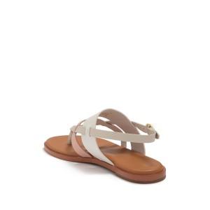 Finley Grand Sandal