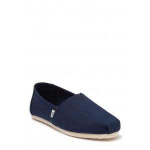 Belmont Slip-On Sneaker
