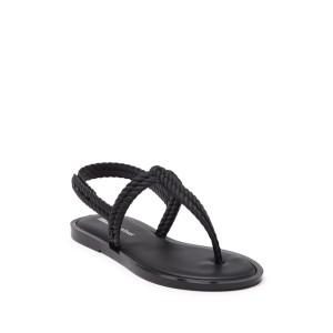 Flash Rope Sandal
