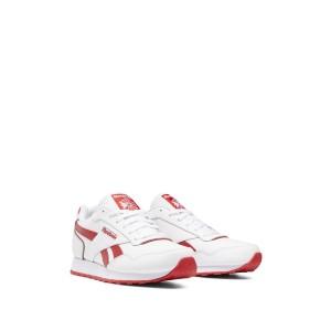 Classic Harman Running Shoe
