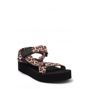 Tiny 2 Strappy Sandal