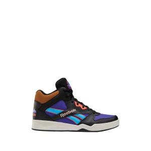 Royal BB4500 HI2 Mid Sneaker