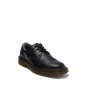 Kent Leather Oxford