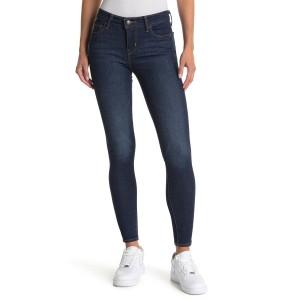 710 Super Skinny Jeans - 30 Inseam