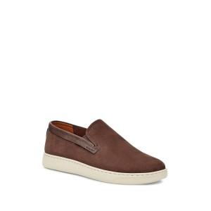 Pismo Slip-On Sneaker