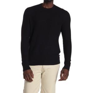 Moulinex Heathered Sweater