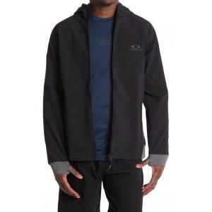Foundational Soft Shell Jacket
