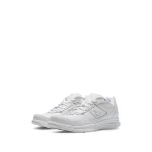 577 Leather Walking Shoe
