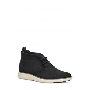 Union HyperWeave Chukka Sneaker
