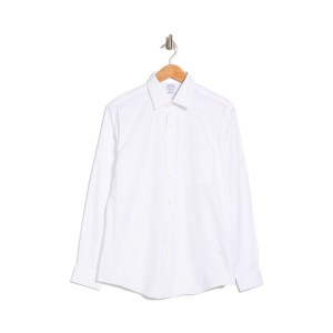 Original Regent Dress Shirt