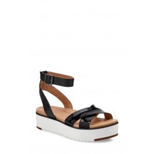 Tipton Platform Sandal
