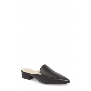 Piper Loafer Mule