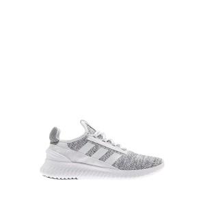 Kaptir 2.0 Running Shoe