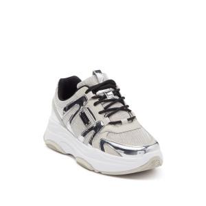 Nema Sneaker