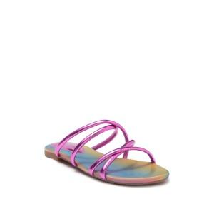 Blink Crisscross Strap Sandal