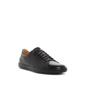 Grand Crosscourt Sneaker II - Wide Width Available