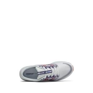 715v4 Training Shoe
