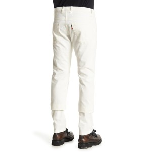 5-Pocket Slim Leg Jeans