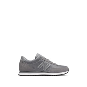 501 Classic Sneaker