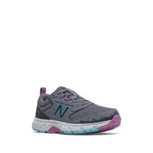 510v5 Trail Running Shoe