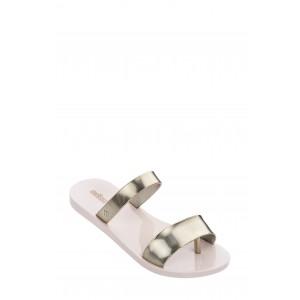Love Lip Sandal